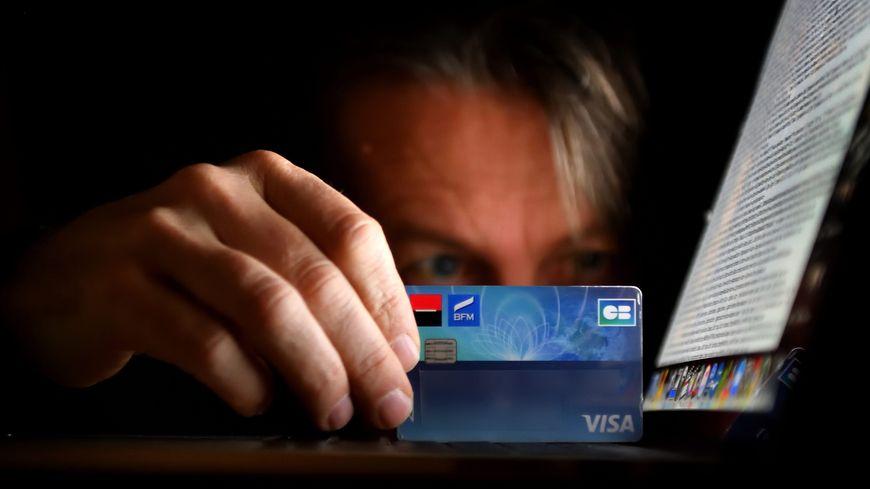 Les arnaques sur internet sont nombreuses. Photo d'illustration.
