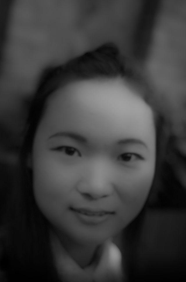 Cheng Du China, mai 2015