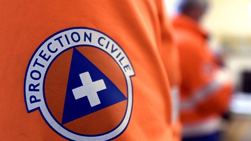 Dans la nuit de jeudi à vendredi, les locaux de la Protection civile de Haute-Savoie ont été pillés. Le préjudice est estimé à 10 000 euros.