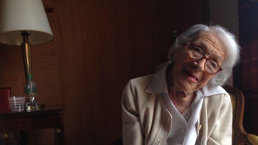 Un réalisateur toulousain présente sa série TV tournée dans des maisons de retraite