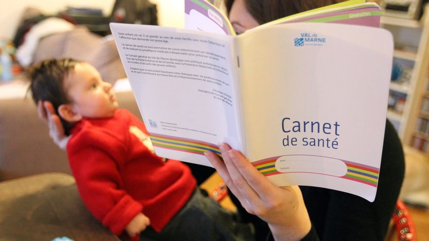 """Le projet européen """"HELIX"""" a permis de découvrir que plus les enfants sont exposés aux polluants chimiques, moins leurs capacités respiratoires sont importantes."""