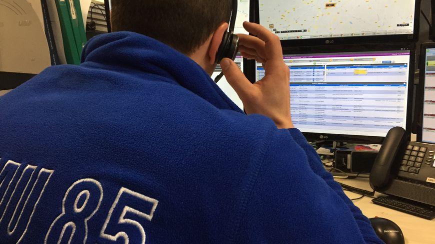 Une appli lancée en Vendée pour aider les secours face aux arrêts cardiaques 870x489_img_9353