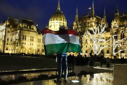 Le 18-20 en direct de Budapest