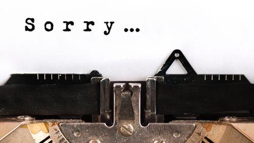 Épisode 3 : Pardonner, est-ce oublier ?