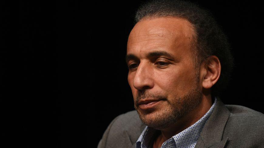 Accusé de viols, Tariq Ramadan accuse à son tour les plaignantes