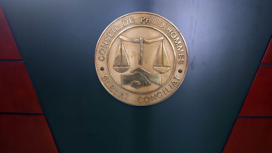Licenciement abusif: Hutchinson condamnée par les prud