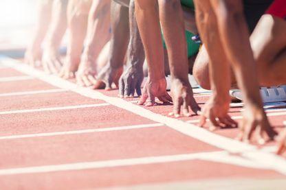 Amateurs versus Pro : l'agence du Sport est dans la place ?