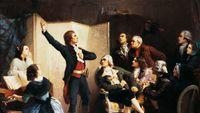 VIDEO - La Marseillaise, une histoire en musique