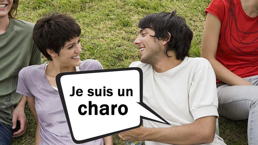 "Le mot ""charo"" expliqué dans le Dico des ados"