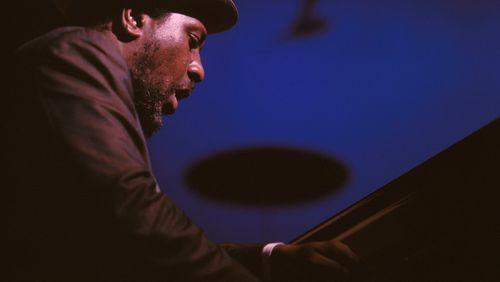 Let them swing, 5 histoires de jazz (1/5) : Le rêve de Monk