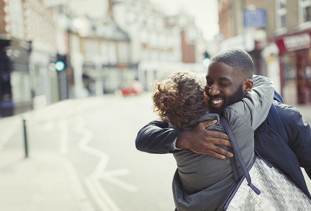 Histoires d'amour: vous nous racontez votre rencontre