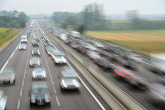 Comment s'est déroulée la privatisation des concessions d'autoroutes ?