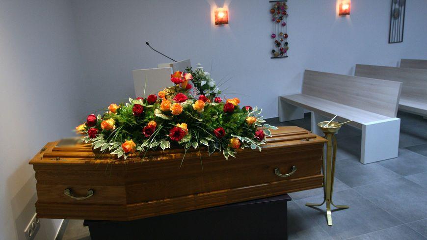 Le prix moyen des obsèques en France est de 3350 à 3600€