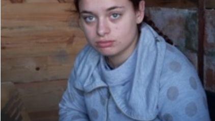 Charente La Jeune Fille De 16 Ans Est Rentree Chez Elle