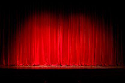 Qu'aller voir au théâtre en ce moment ?