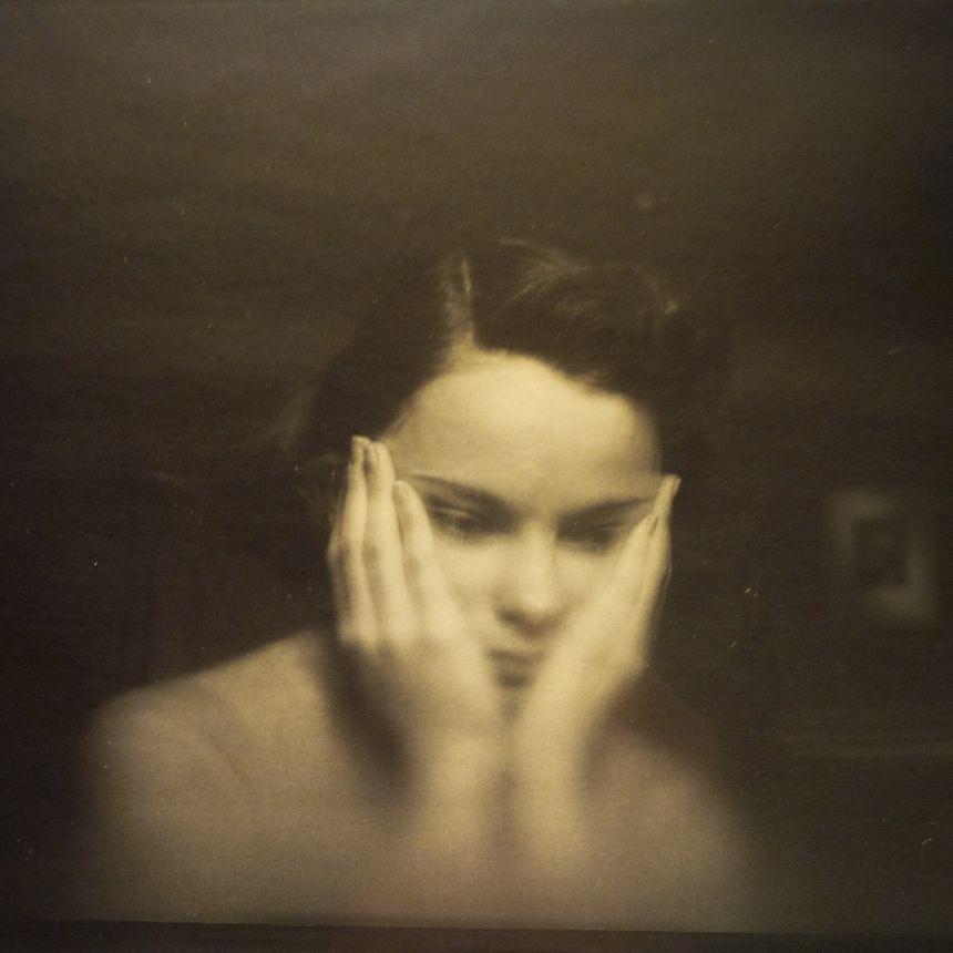 Jean Pearson, c.1948