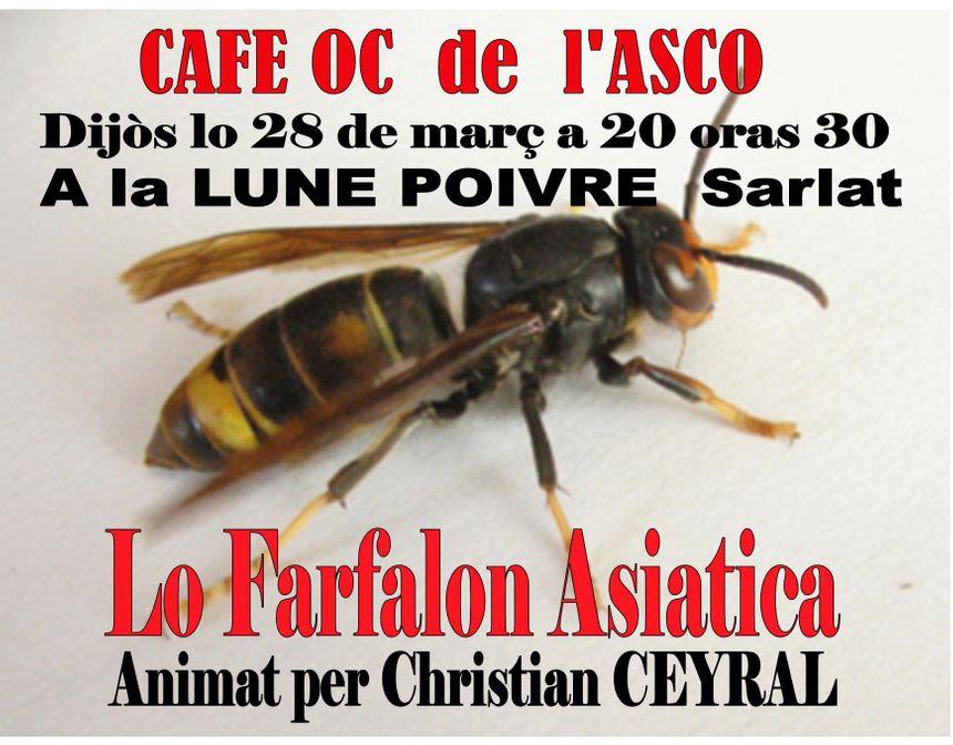 café òc de l'Asco