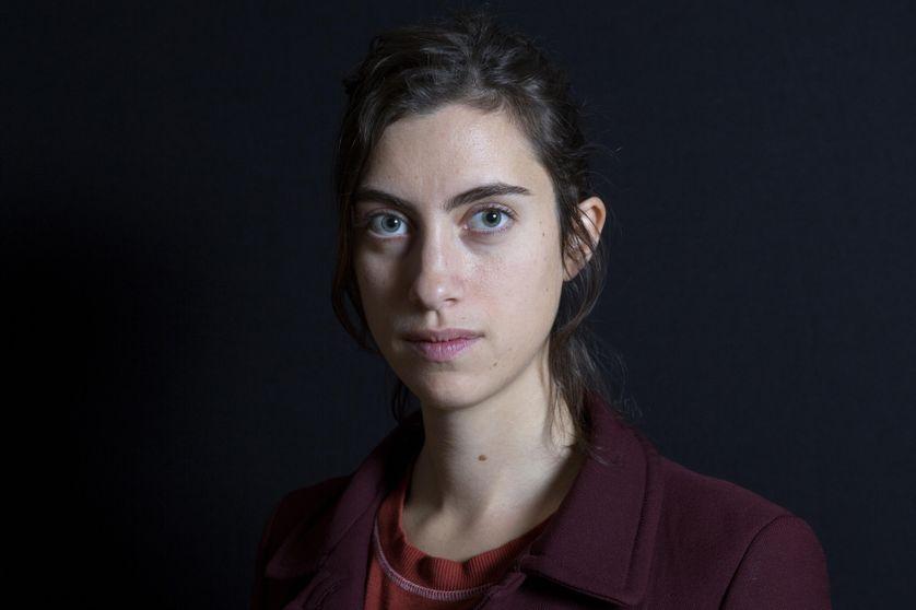 Zimmer hélène Actresses who