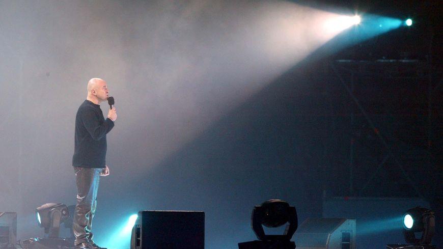 """""""Le pire n'est pas de partir mais de laisser derrière soi ce que l'on aime le plus"""", disait le chanteur."""