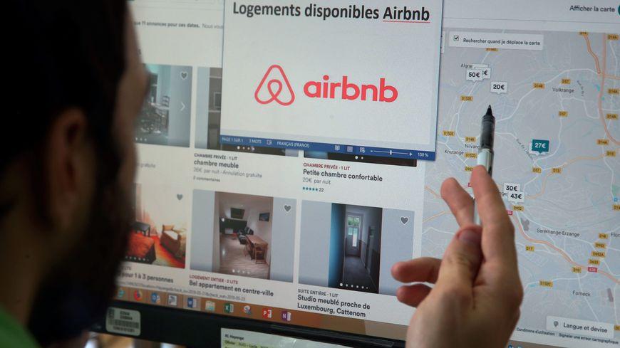 Les locataires recevront un numéro d'enregistrement à 13 chiffres par logement loué auprès des mairies de l'agglomération de Châteauroux