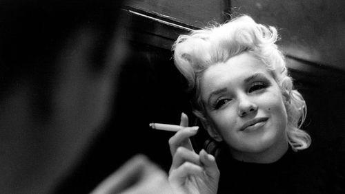 Épisode 3 : Marilyn, un poème de Pasolini