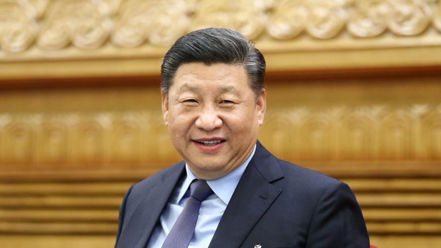 Le président chinois Xi Jinping attendu dimanche 24 mars à Moanco, Beaulieu/Mer et Nice.