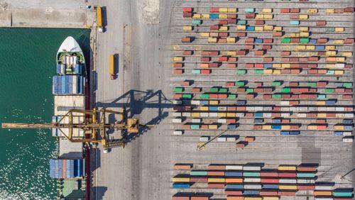 Épisode 2 : Une politique commerciale à réinventer ?