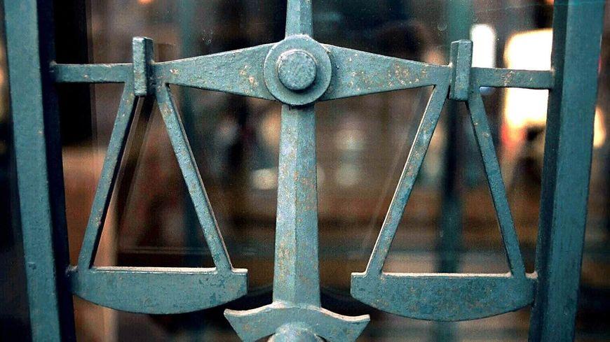 C'est la première fois qu'une telle affaire est jugée à Mont-de-Marsan depuis la loi de 2016 qui pénalise les clients de prostituées.