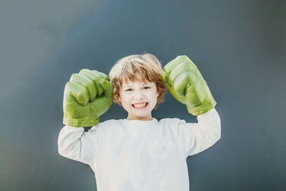 Quelques clés pour que vos enfants et ados apprennent à argumenter et débattre…
