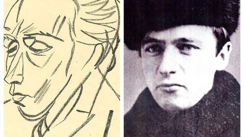 Épisode 5 : La révolution Khlebnikov