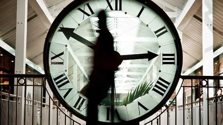Le Parlement européen favorable à la fin du changement d'heure en 2021