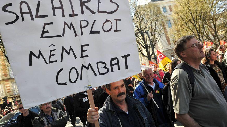 Journée de grève : les perturbations à prévoir en Dordogne