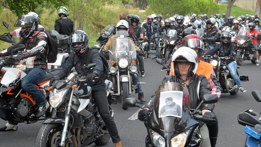 foto de Circulation du weekend en Ile de France : attention aux manifestations des Gilets jaunes des