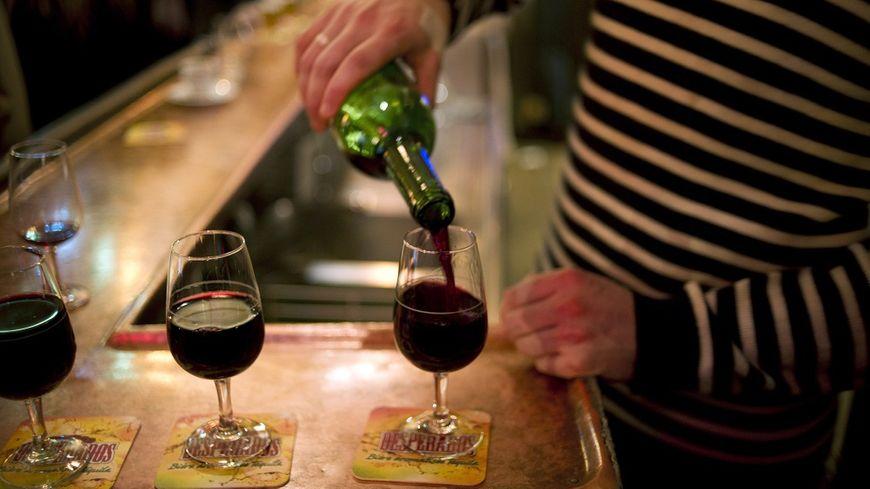 Les risques pour la santé existent dès le premier verre quotidien.