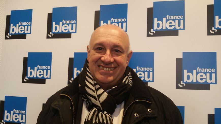 Denis Bettinger