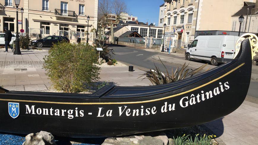 La campagne des municipales à Montargis sera-t-elle agitée en 2020 ?