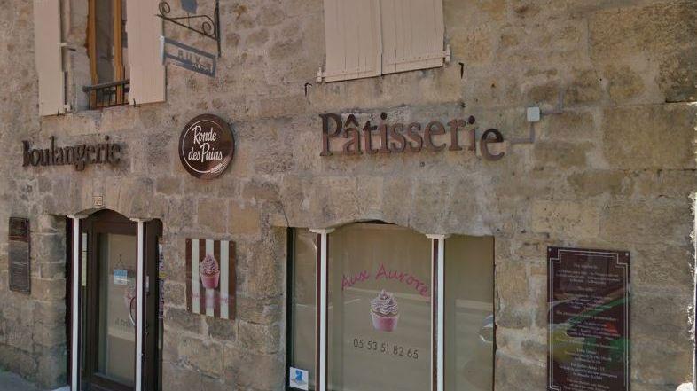 Deux Offres En Boulangerie A Montignac Et Diverses Offres