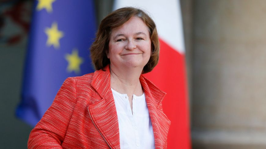 élections Européennes Nathalie Loiseau Investie Tête De Liste Lrem Découvrez Les Premiers Candidats