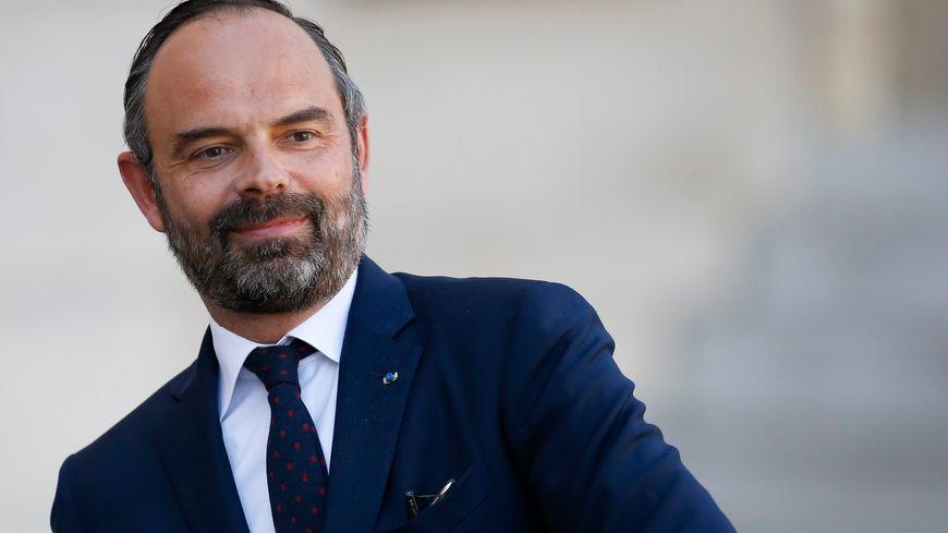Le Premier ministre Edouard Philippe sera dans le Gers, ce vendredi