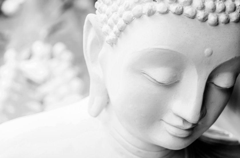 Le bouddhisme, une philosophie du bonheur ?