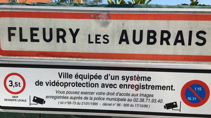 Situation politique compliquée, sur fond de divisions, à Fleury-les-Aubrais
