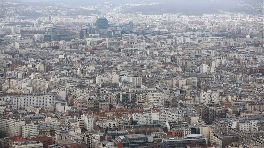 Le SNUipp-FSU estime que 42% des enseignants seront en grève ce mardi en France