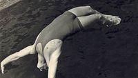 """Quelle musique voyez-vous sur la photographie """"Plongeon"""" d'Alexandre Rodtchenko ?"""