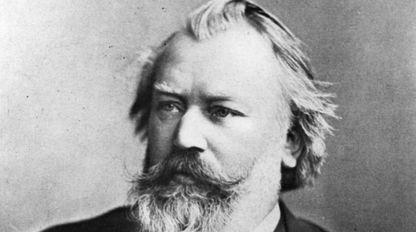Brahms : Scherzo pour violon et piano en Do mineur, WoO post 2, joué par Mohri et Delahunt