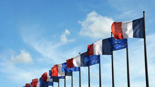 LE CLUB : L'Europe sera-t-elle la grande absente des élections européennes ?