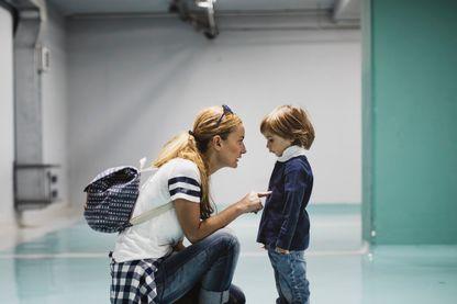 Comment faire quand nos enfants n'adhèrent pas à nos valeurs ?