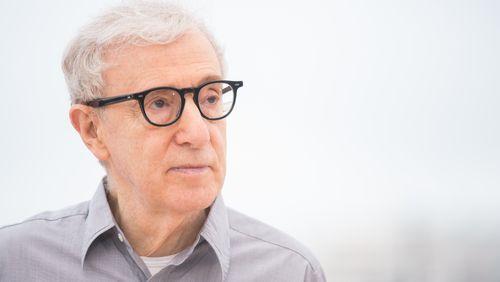 Woody Allen : Les rêves d'un vieil homme