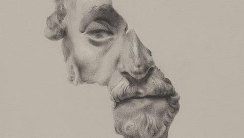 """""""Pensées pour moi-même"""" de Marc Aurèle (1/4) : Le stoïcisme ou l'art de l'esquive"""