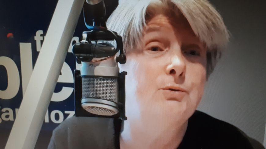 Sibylle Jannekeyn