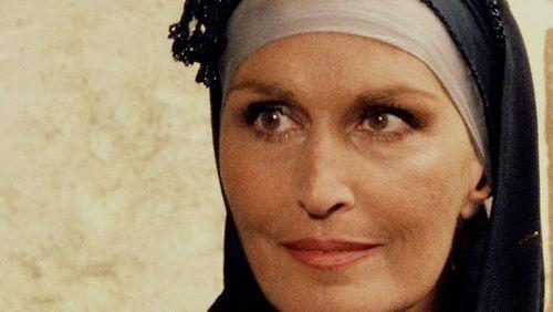 """Épisode 3 : Dalida : """"La psychanalyse m'a beaucoup aidée à comprendre le personnage de Saddika dans Le Sixième jour"""""""
